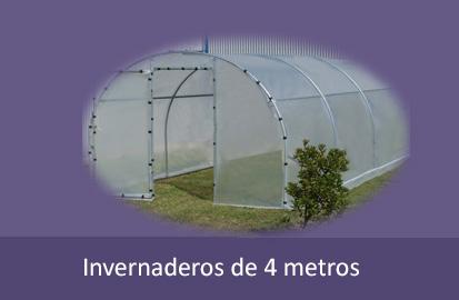 offer banner3
